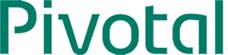Logo Pivotal