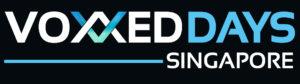 Voxxed-Days-Singapore-Logo