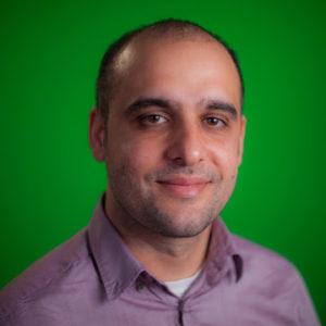 Atamel Mete