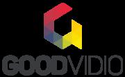 goodvidio-logo-black-v2-1000px