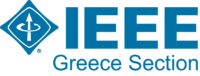 ieee_greece_section_logo