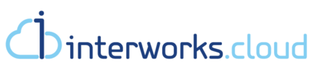 interworkscloud-logo
