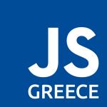 jsGreece