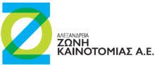 logo_azk