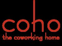 logo_coho