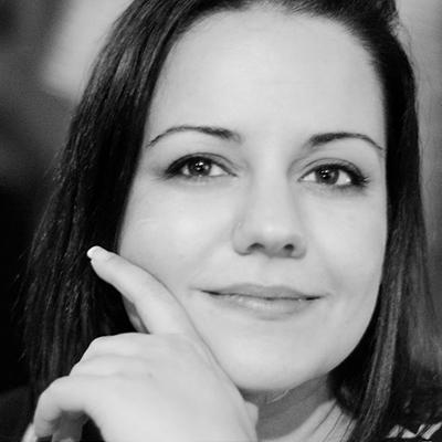 LydiaGrigoriadou