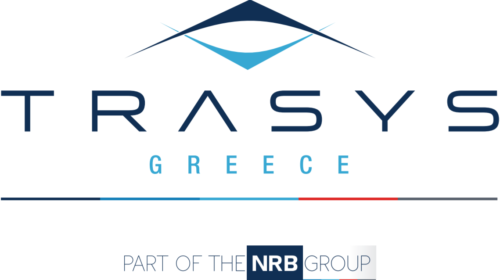 Trasys Greece