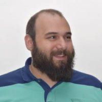 giorgos_gaganis