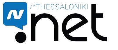 thessnet