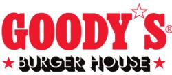 GoodysBurgerHouse