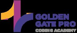 GoldenGatePro