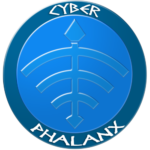 Cyber Phallanx