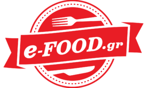efood_logo_1920