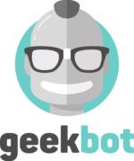 geekbot-logo-1