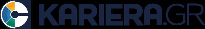 kariera_logo_RGB