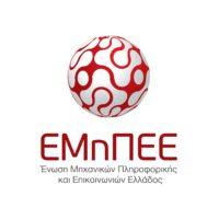 logo_emipee_300