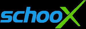 schoox_logo