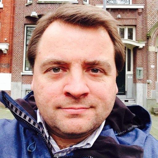 PeterHilton
