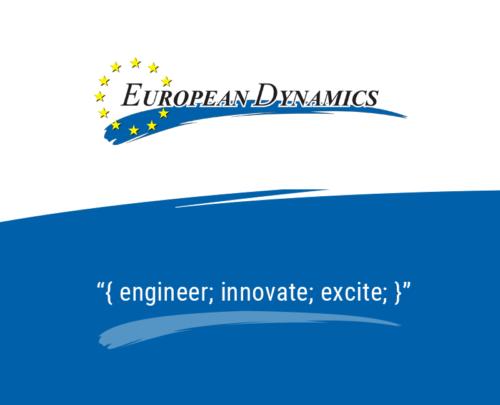 European Dynamics