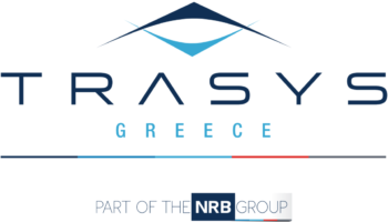Trasys International