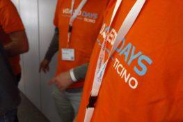 orange-tshirts