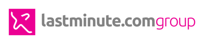 lastminute_com_group
