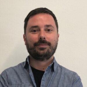 Marco Bizzantino