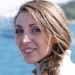 Emilia Ciardi