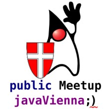 Java Vienna 2