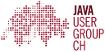jugs_logo_01